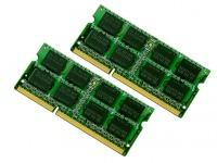 16 GB DDR3 SO-DIMM Ram Kit Macbook Pro - iMac - Mac Mini