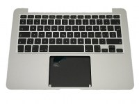 "Top Case MacBook Pro 13"" Retina (Early 2015)"