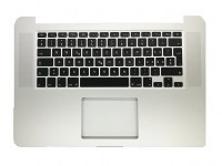 "Top Case MacBook Pro 15"" Retina (Mid 2015)"