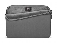 "Artwizz Neopren-Sleeve MacBook Pro 15"" (2016) - Titan"