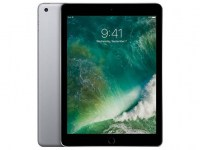 Apple iPad Wifi Space Gray