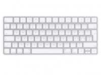 Apple Magic Keyboard – Schweiz