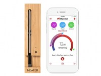 Apption Labs MEATER Fleisch-Thermometer