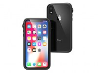 Catalyst iPhone XR Military Grade Shock Cover