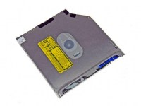SuperDrive DVD Laufwerk Apple Macbook Pro