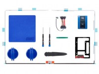 "OWC SSD Upgrade Kit iMac 27"" 2012/2019"