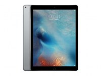 Apple iPad Pro Space Grau