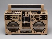 berlin_boombox_brown_front