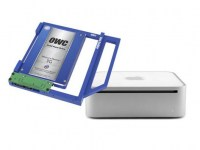 OWC Data Doubler Mac Mini SSD Kit
