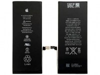 Apple iPhone 6 Plus Batterie