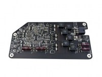 "Backlight Inverter Board iMac 27"" 2009 /2010/2011"