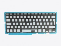 "Backlight Tastatur Macbook Pro 15"" ab Mid 2009 bis Mid 2012"