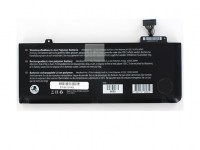 LMP Batterie MacBook Pro 13'' Alu - Li-Ion Polymer