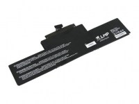 "LMP Batterie MacBook Pro Retina 15"" - Li-Ion Polymer - A1494"