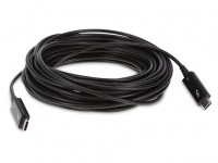 LMP Thunderbolt 3 Optical Cable