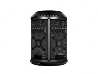 Apple Mac Pro Late 2013