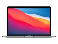 "Apple MacBook Air 13"" M1 Space Grau"