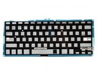 "Backlight Tastatur Macbook Air 13"" ab Mid 2011 bis Mid 2015"