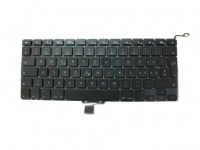 "Tastatur Macbook Pro 13"" ab Mid 2009 bis Mid 2012 CH Layout"