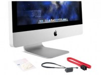 OWC SSD Kit für iMac 21.5'' Mid 2011 No Tools