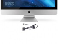 OWC In-line Digital Thermal Sensor für Apple iMac 2011